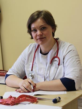 РУДН факультет повышения квалификации медицинских работников.